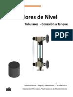 INIFLU-Indicador-de-Nivel-Tubular