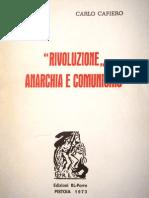 Rivoluzione,Anarchia_e_Comunismo_di_Carlo_Cafiero[1]