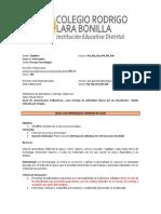 GUIA 4. SEPTIMO INFORMÁTICA I. PERIODO (2) (1) - SOLUCION