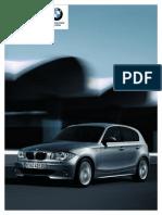 01920157973_manual_BMW_1_Series_ru[1]