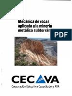 Tema_5-Mecanica-de-Rocas-MIneria-Metalica