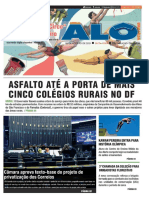 Alô Brasília Sex_06_08_2021