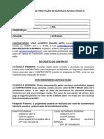 DOC 05 CONTRATO DE PRESTAÇÃO DE SERVIÇOS (1)