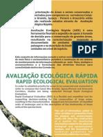 AVALIACAO_ECOLOGICA_RAPIDA