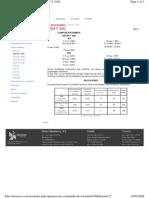AISI 304 Y 304L.pdf tecnico norms
