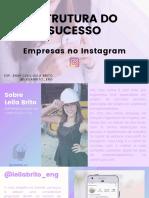estruturas-de-sucesso-instagram-para-empresas-leila-brito
