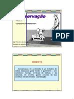 02_Conservacao_do_Pavimento_APRESENTACAO_CONSERVACAO_PREVENTIVA