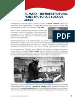3 - TEORIA SOCIOLÓGICA - Karl Marx_rev0