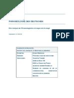 Seminar_Phraseologie_VT_Final