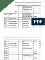 Anexo_Respaldo Requerimentos Mensajería de Texto CC. (4)