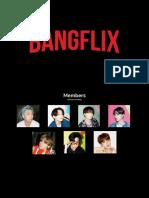 Bang Flix
