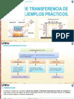 S2-4 Practica Ejemplo Practicos
