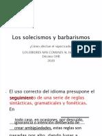 pdf-lapkas-tumor-ginjaaal
