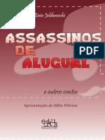 assassinos_de_aluguel