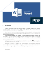 Apostila Word Nova (1)