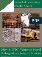 scholarbooklet