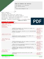 USAFORD EXPLORER 2009(DTC)_979860167041_20210625140828