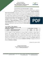 EDITAL_DE_CONVOCAÇÃO_N._132_-_2021_-_Concurso_2017_-_SUBSTITUOIÇÃO_AO_EDITAL_124_-_QUE_NÃO_COMPARECERAM