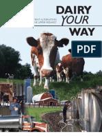 Dairy-Your-Way-USDA
