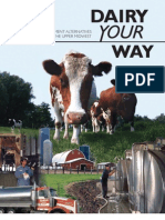 Dairy-Your-Way-USDA