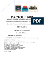 PACIOLI_2017_MAESTRO_DI_CONTABILITA_MATE