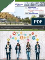 INFLUENCIA-DE-REDES-SOCIALES-E-INTERNET