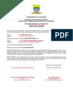 Contoh Pk-iki 2021 (1)