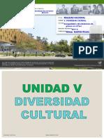 DESIGUALDAD-Y-DISCRIMINACIÓN-DE-GÉNERO-EN-EL-PERÚ-_1_