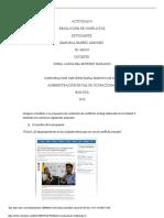 ACTIVIDAD_8_resolucion_de_conflictos.docx-convertido
