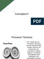 procesos_tecnicos