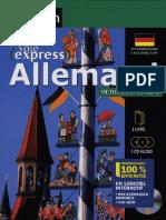 235576735 Vexp Allemand PDF