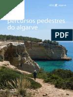 Guia Percursos Pedestres 2019_PT
