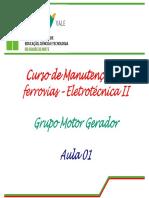grupo_motor_gerador_aula_01.2011