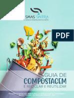 guia_compostagem_smas