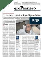 30_pdfsam_libero - Adios Fidel