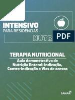 MKT_Terapia Nutricional