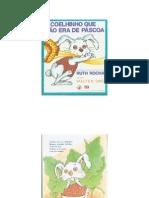 o_coelhindo_que_nao_era_da_pascoa