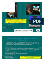INCATEP TPA. 1 pdf