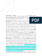 C.V. Y CREDITO BANHPROVI_8.7% JASMIN LINOR ALVARADO MONTES (revisado) (2)