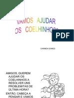 VAMOS_AJUDAR_OS_COELHINHOS