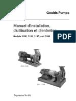 InstallationOperationMaintenance_3180_fr_FR