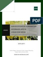 Guia_II_Baja_EM_2010-11