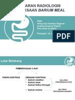 PPT Presentasi Refrat
