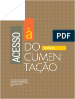 Acesso Documentacao COESUB Tula Brasileiro