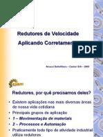 CALCULO_REDUTOR