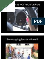 WOMEN_ARE_NOT_POOR_DRIVERS