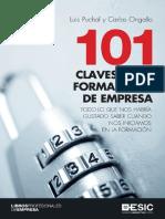 13-101-claves-para-formadores-de-empresa-Luis-Puchol-Carlos-Ongallo