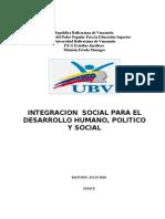 Proyecto Grado Seccion 2[1].Doc Revision