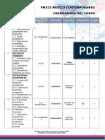 CRONOGRAMA_DEL_CURSO_PM523