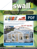 Heswall Local Apr 2011